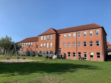 Bælum Skole