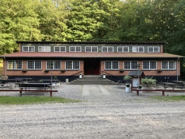 Skovpavillonen-fra-forsiden-scaled.jpg