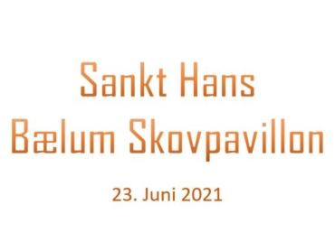 Sankt Hans 2021 forsidebillede 2