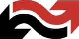 Bælum Varmeværk logo