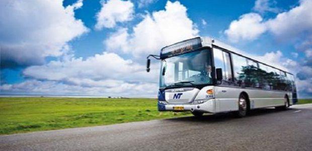 NT bus
