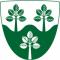 Rebild Kommune logo